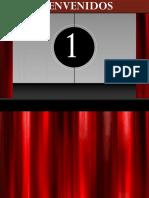 Presentación_01 (1).pptx