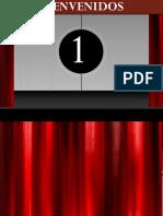 Presentación_03 (1).pptx
