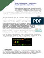 Celdas-galvánicas-y-electrolíticas.docx