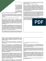 RULE 139.pdf