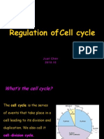 Cell Cycle 2010cj