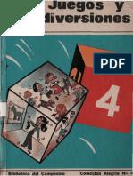 caycedo, celico - juegos y diversiones.pdf