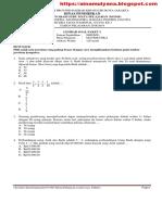 08 UCUN MATEMATIKA DKI P2-converted.docx