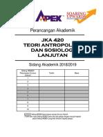 TEORI ANTROPOLOGI - 1MAC 2019.pdf