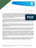 barbarismos.pdf