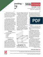 107vermi.pdf