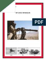 3L-DADS0002-M134D-MINIGUN-03-22-18