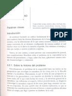 Corporeidad. Ser Persona. Moisés Pérez Lugo y otros.pdf