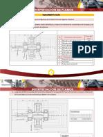 ActividadCentral1.pdf