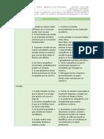 Actividad 1. Modelos Educativos
