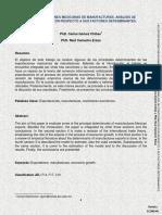 Las exportaciones mexicanas de manufacturas un análisis de cointegración.pdf