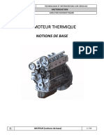 10078-moteur-notions (1).docx