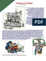 10078-moteur-notions (1)