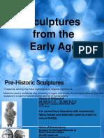 1stgradingsculpture 150711120736 Lva1 App6891