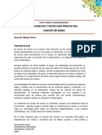 GUIA-DE-PREVENCION-DE-CA-DE-MAMA-2019A-4 (1).pdf
