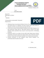 Surat Proposal.docx