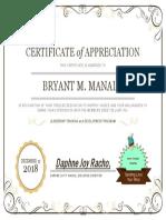 Certificate~Racho.docx