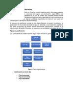 Gasificación de biomasa leñosa.docx