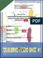 sexto informe de BIOQUIMICA.docx