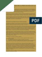 APLICACIONES DE LA PSICOLOGÍA EN LA EDUCACIÓN.docx