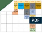horario de clases.docx