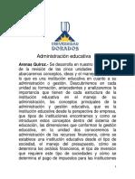 8.- Administración educativa.docx
