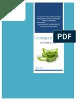 Aloe-Vera-FARMACOTECNIA modificado.docx