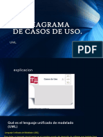 DIAGRAMA DE.pdf