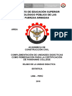 SILABO ESTATICA.docx