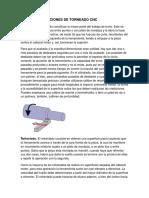 MANUFACTURA AVANZADA ( ventajas y desventajas CNC).docx