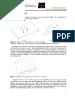 GUIA DE ESFUERZO CORTANTE.pdf
