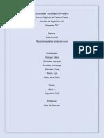 RESUMENES DE ESTRUCTURAS I.docx