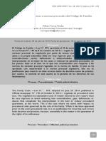 Consideraciones CPC.pdf