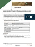 IDG_NaturalSelection.pdf