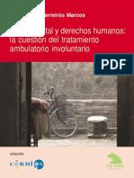 Saludmental.pdf.pdf