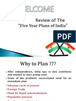 """Review of the """"Five Year Plans of India""""_2017!09!19 01-54-13085"""