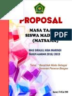 PROPOSAL MATSAMA 2018.docx