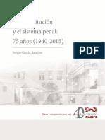 LaConstitucionyelsistemapenal.pdf