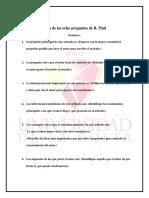 Formato Guía de las ocho preguntas de Richard Paul. final (1).docx
