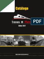 1888786-Catálogo_Digital_Congreso_Trenes_y_Metro_2017_-_actualizado.pdf