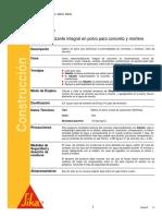 aditivo-impermeabilizante-para-concreto-mortero-sikalite.pdf