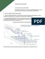 PROCESO CONSTRUCTIVO DE ABASTECIMIENTO DEL AGUA POTABLE.docx