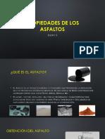 Presentación Asfaltos.pptx