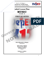 music6quarter1-180718131023