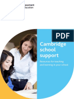 cambridge-school-support-brochure_tcm149-498001.pdf