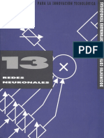QITT04 - Statistical Process Control (SPC)