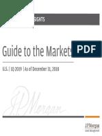 Q1-2019.pdf