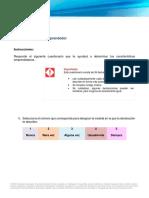 EA2_formato_cuestionario (1).docx