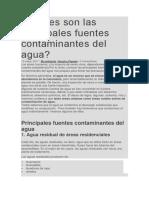 FUENTES.docx
