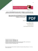 2419-2562-1-PB.pdf